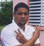 DirectorsCOLCHARafa